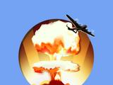 Atomic Bomb (Civ5)