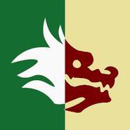 China (Civ6)