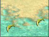 List of terrains in Civ3