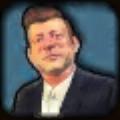 John F. Kennedy (CivRev2)
