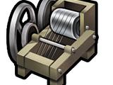 Machinery (Civ6)