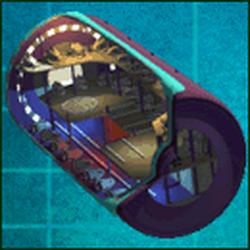 SS Docking Bay (Civ3)