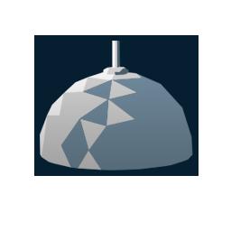 Seastead (Civ6)