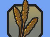 Wheat (Civ6)
