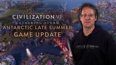 Civilization_VI_Gathering_Storm_-_Antarctic_Late_Summer_Game_Update_(April_2019)