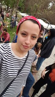 Nervana Hesham Ali Hafez.jpg