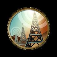 廣播塔 (文明5)