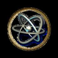 科學革命 (文明5)