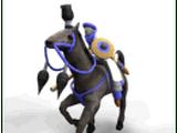 Ansar Warrior (Civ3)