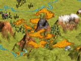 Pollution (Civ3)