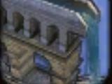 List of buildings in CivRev2