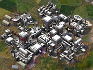 City5 (CivBE)