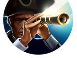 Optics (Civ5)