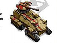 Purity cavalry level3 2 (CivBE)