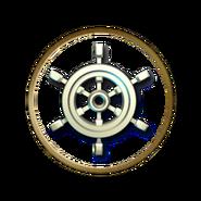商船艦隊 (文明5)