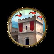 軍營 (文明5)