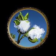 棉花 (文明5)