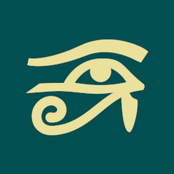 Egyptian Civ6 Civilization Wiki Fandom