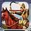 Horse Archer