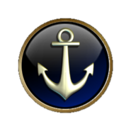 航海學校 (文明5)