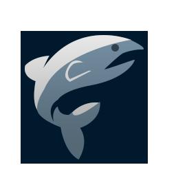 Fishery (Civ6)