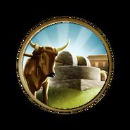 穀倉 (文明5)