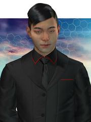 Han Jae-Moon (CivBE).png