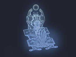 New Terran Myth wonder (CivBE).png