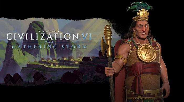 Wallpaper Civilization VI Gathering Storm.jpg