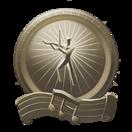 Great Musician badge (Civ6).png