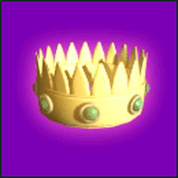 Monarchy (Civ3).png