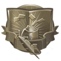 Great Writer badge (Civ6).png