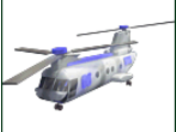 Helicopter (Civ3)