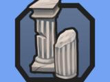 Antiquity Site (Civ6)