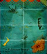 Polynesia map (Civ5)