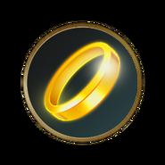 黃金 (文明5)