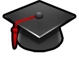 Education (Civ6)