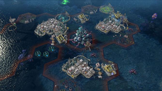 NSA Aquatic City.jpg