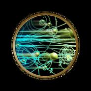 粒子物理學 (文明5)