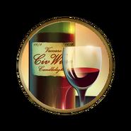 葡萄酒 (文明5)