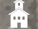 Religious Settlements (Civ6)