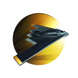 Stealth Bomber (Civ5).png