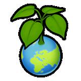 Environmentalism (Civ6)