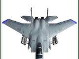 F-15 (Civ3)