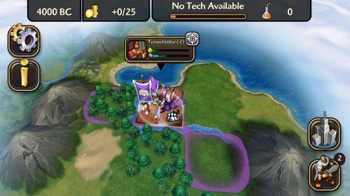 Aztecs (CivRev2).jpg