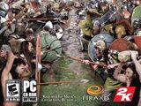 Civilization IV: Warlords