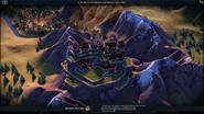 Wonder Machu Picchu (Civ6)