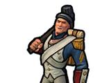Military Engineer (Civ6)