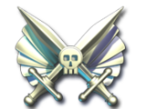 Total War (Civ5)