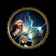 電力 (文明5)